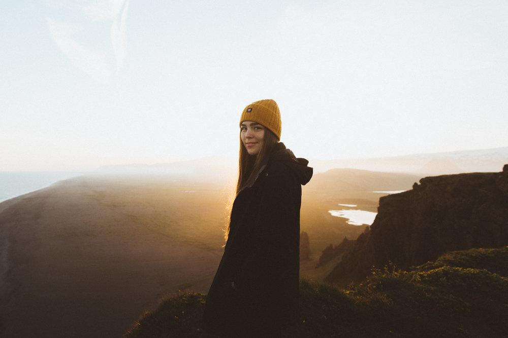 Iceland Day 3 - 54.jpg
