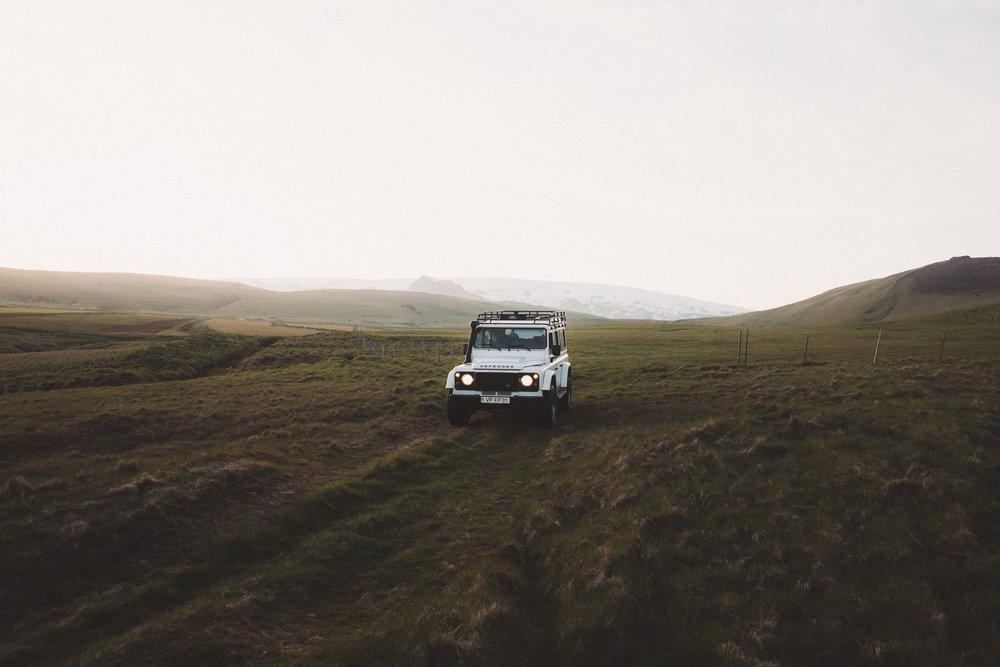 Iceland Day 3 - 57.jpg