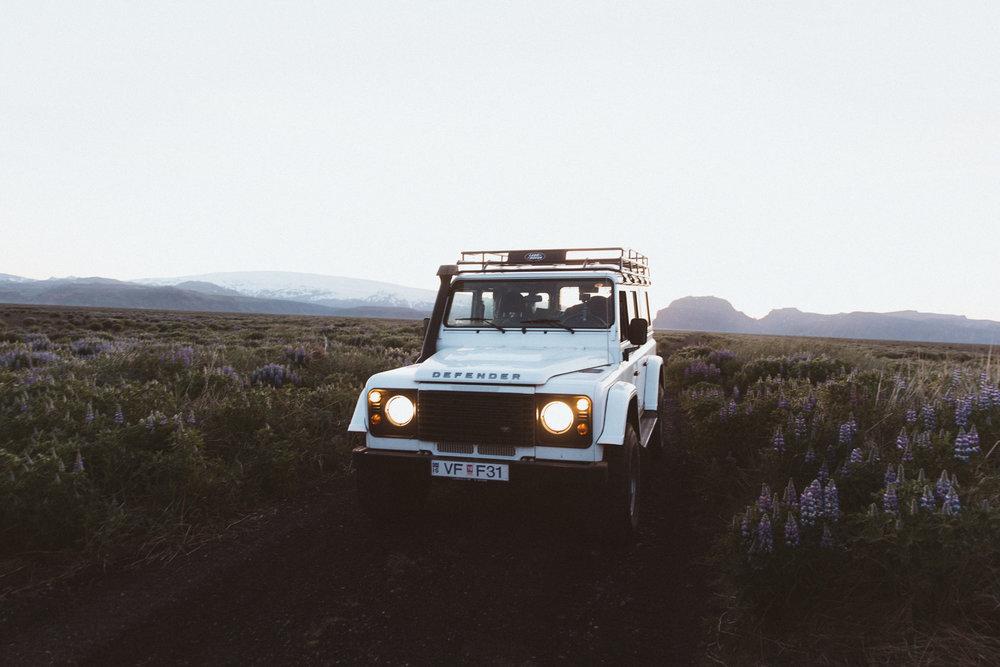 Iceland Day 3 - 60.jpg