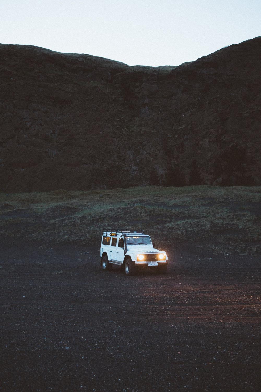 Iceland Day 4 - 01.jpg