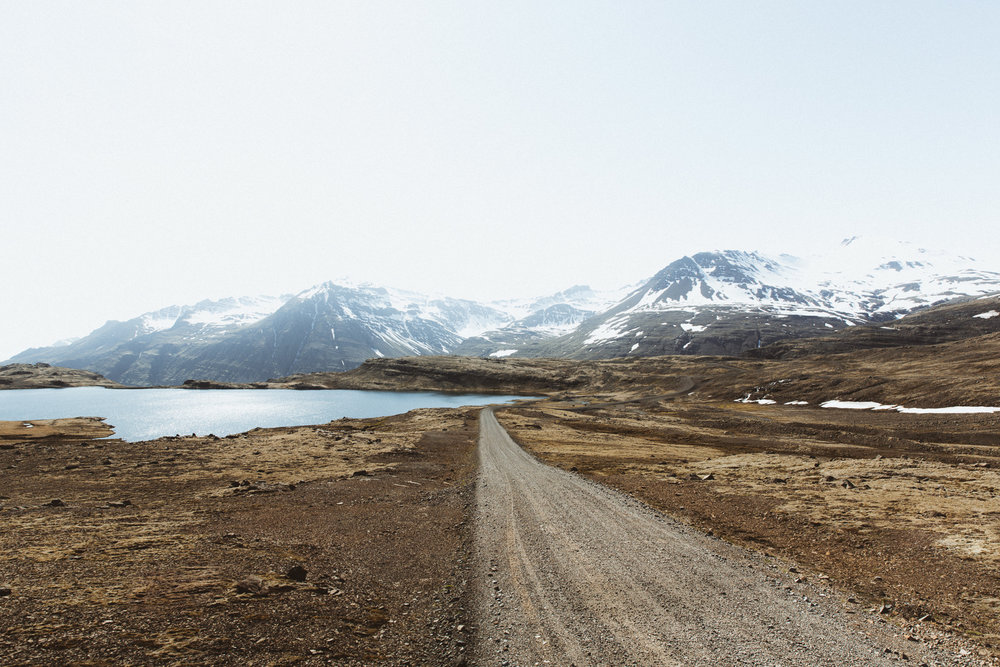 Iceland Day 4 - 05.jpg