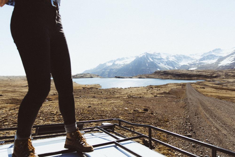 Iceland Day 4 - 06.jpg