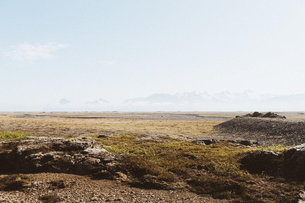Iceland Day 4 - 10.jpg
