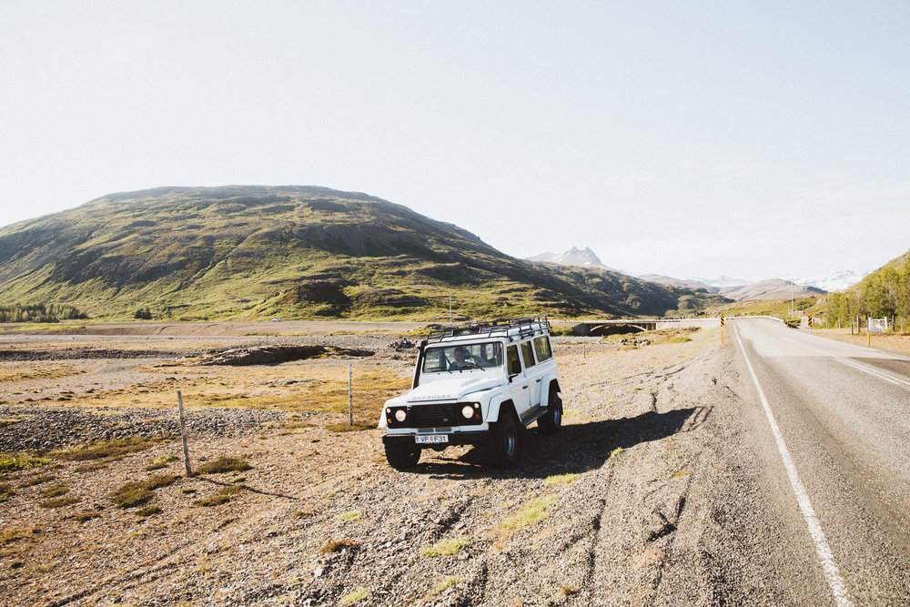 Iceland Day 4 - 11.jpg