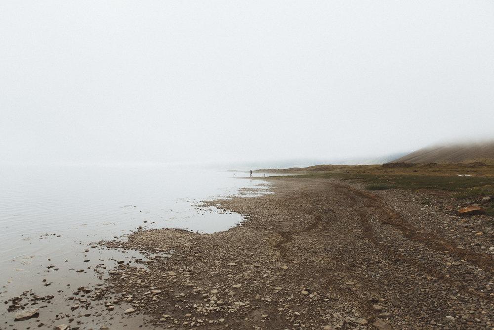 Iceland Day 4 - 12.jpg