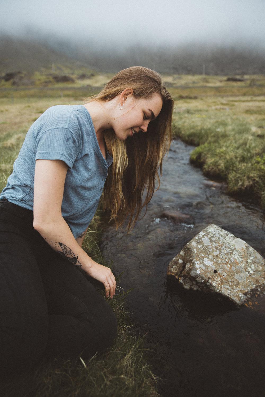 Iceland Day 4 - 17.jpg