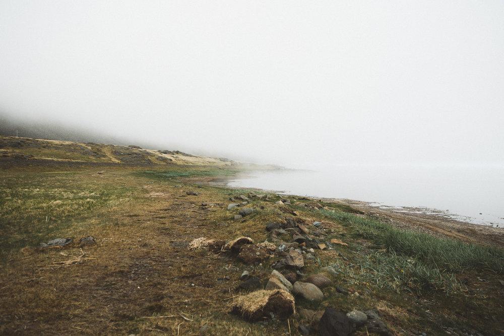 Iceland Day 4 - 18.jpg