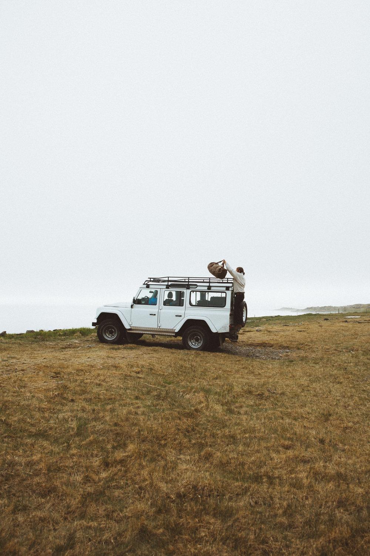 Iceland Day 4 - 19.jpg