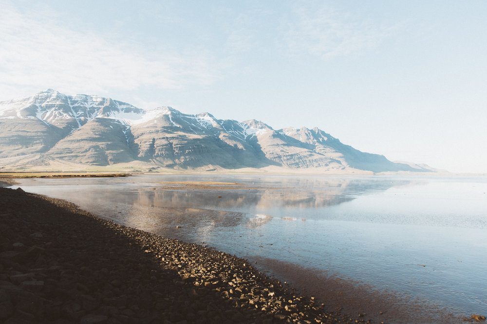 Iceland Day 4 - 20.jpg