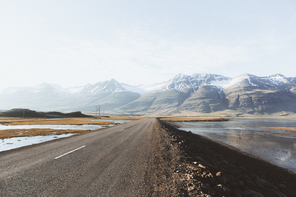 Iceland Day 4 - 21.jpg