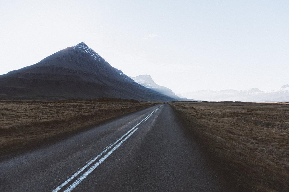 Iceland Day 4 - 22.jpg