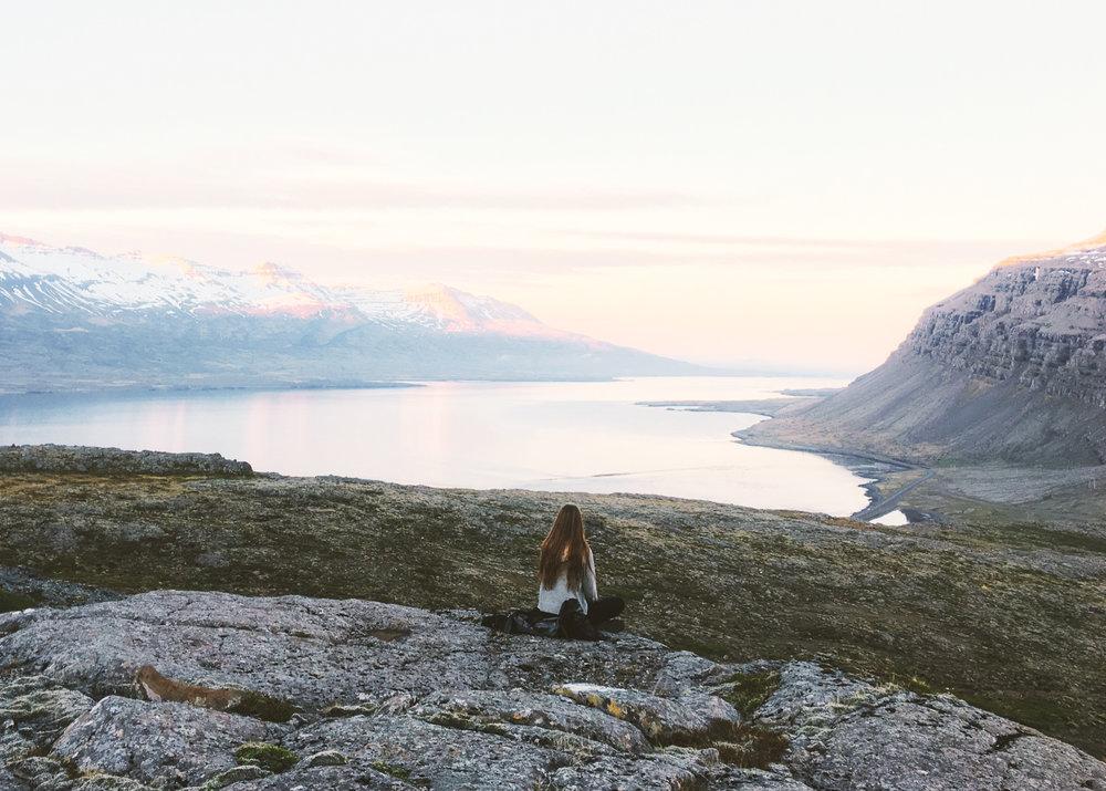 Iceland Day 4 - 23.jpg