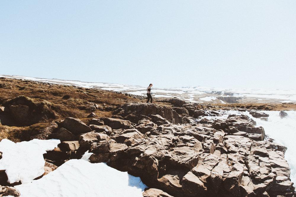 Iceland Day 5 - 04.jpg