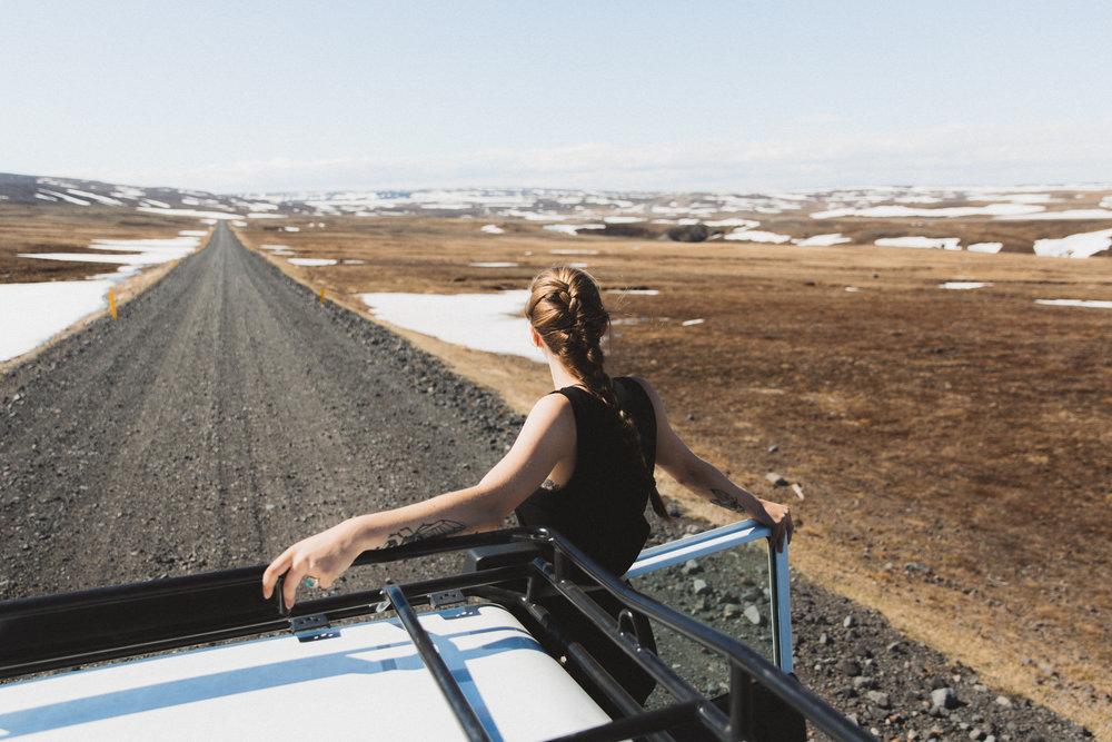Iceland Day 5 - 06.jpg