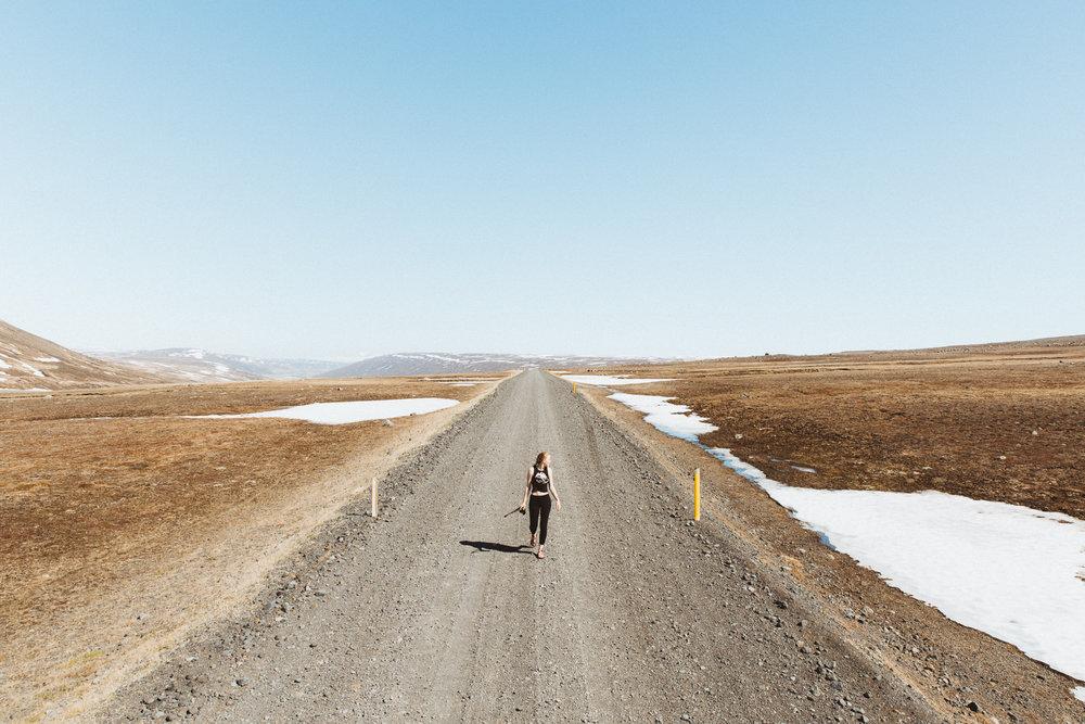 Iceland Day 5 - 05.jpg