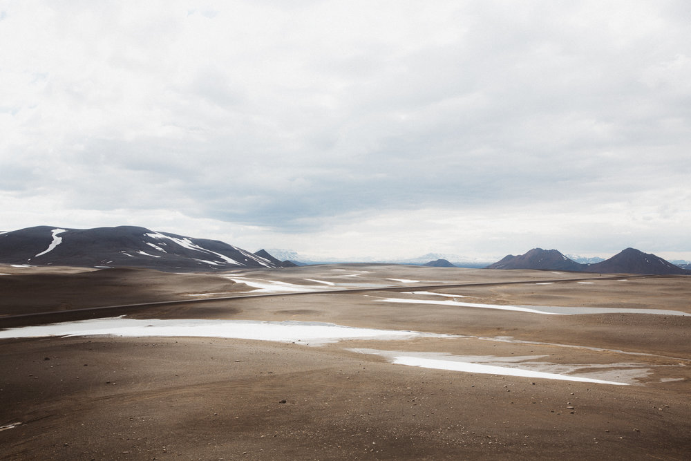 Iceland Day 5 - 09.jpg