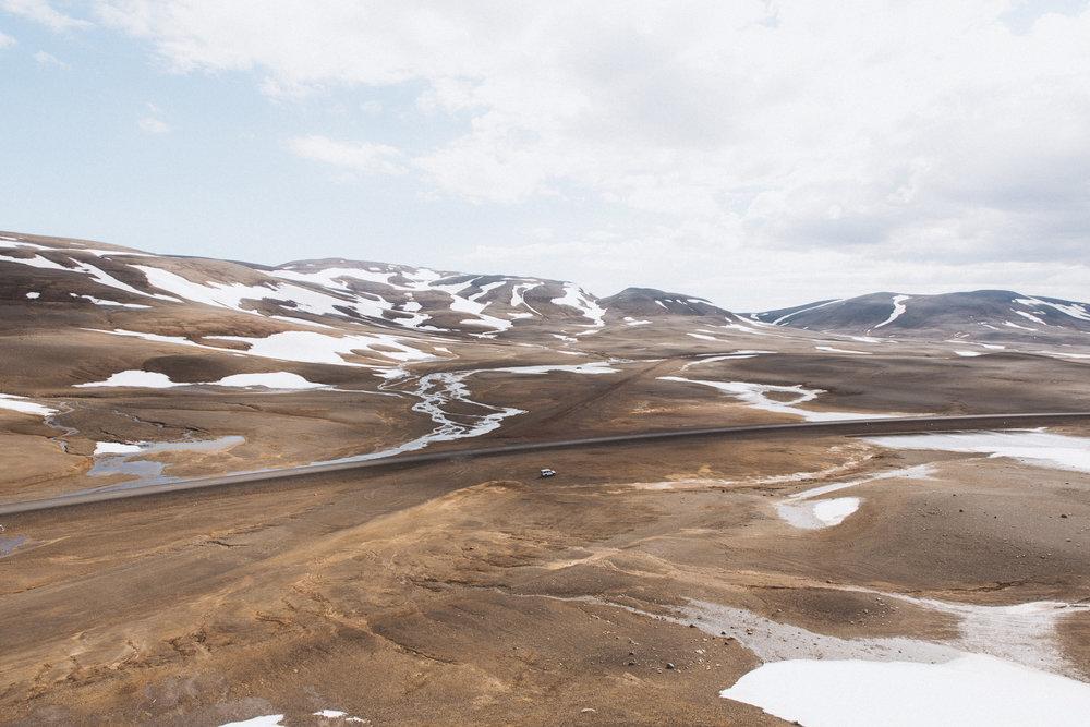 Iceland Day 5 - 10.jpg