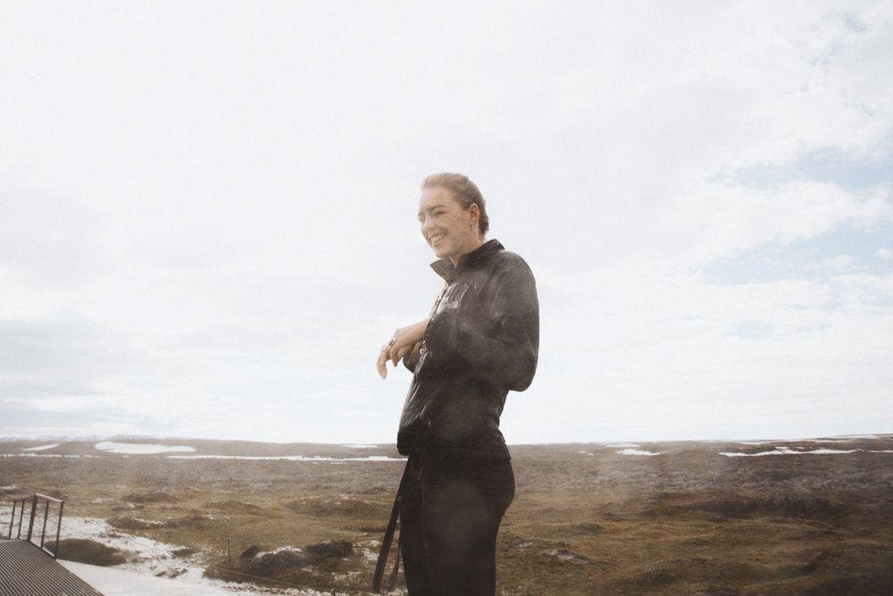 Iceland Day 5 - 12.jpg