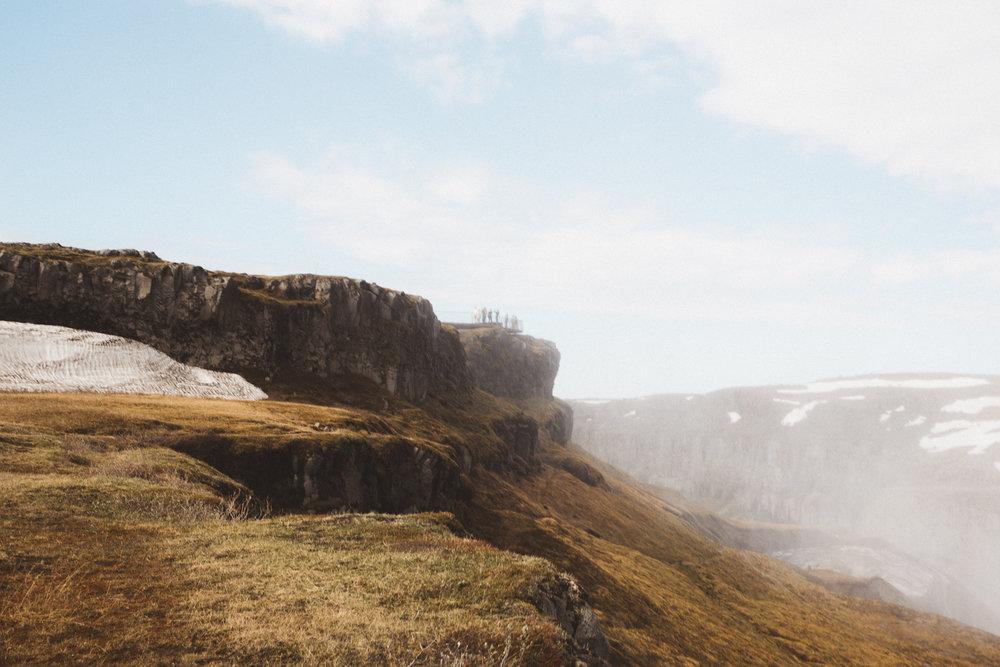 Iceland Day 5 - 11.jpg