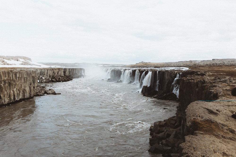 Iceland Day 5 - 13.jpg