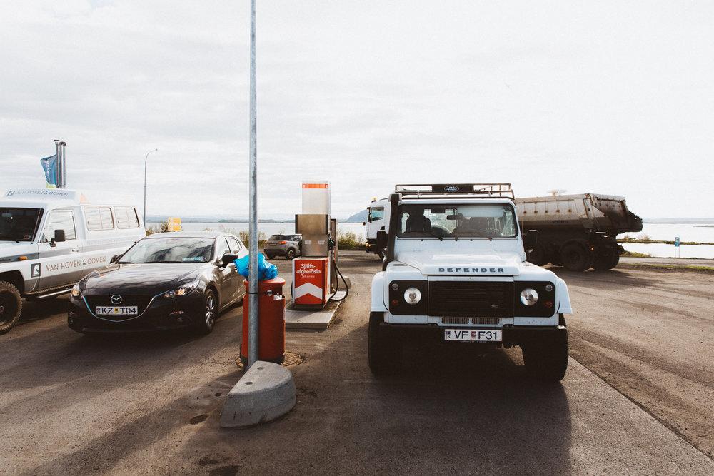 Iceland Day 5 - 14.jpg