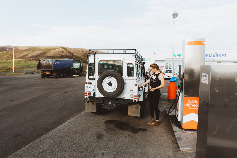Iceland Day 5 - 15.jpg