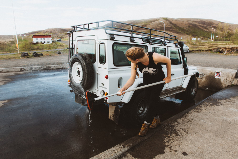 Iceland Day 5 - 16.jpg