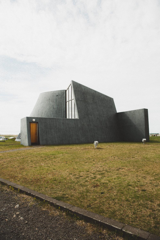 Iceland Day 6 - 01.jpg