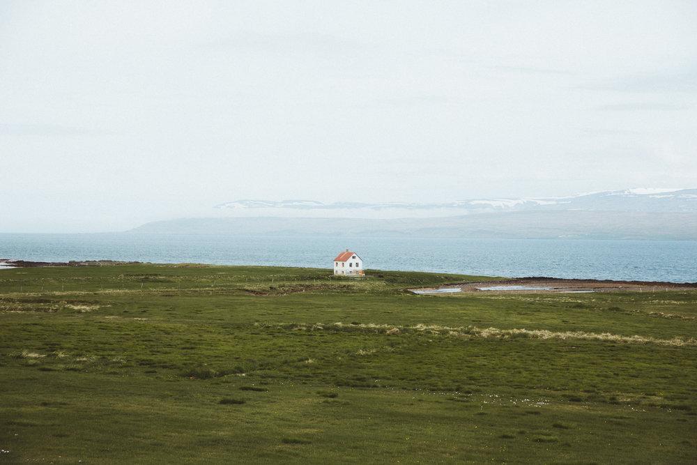 Iceland Day 6 - 02.jpg