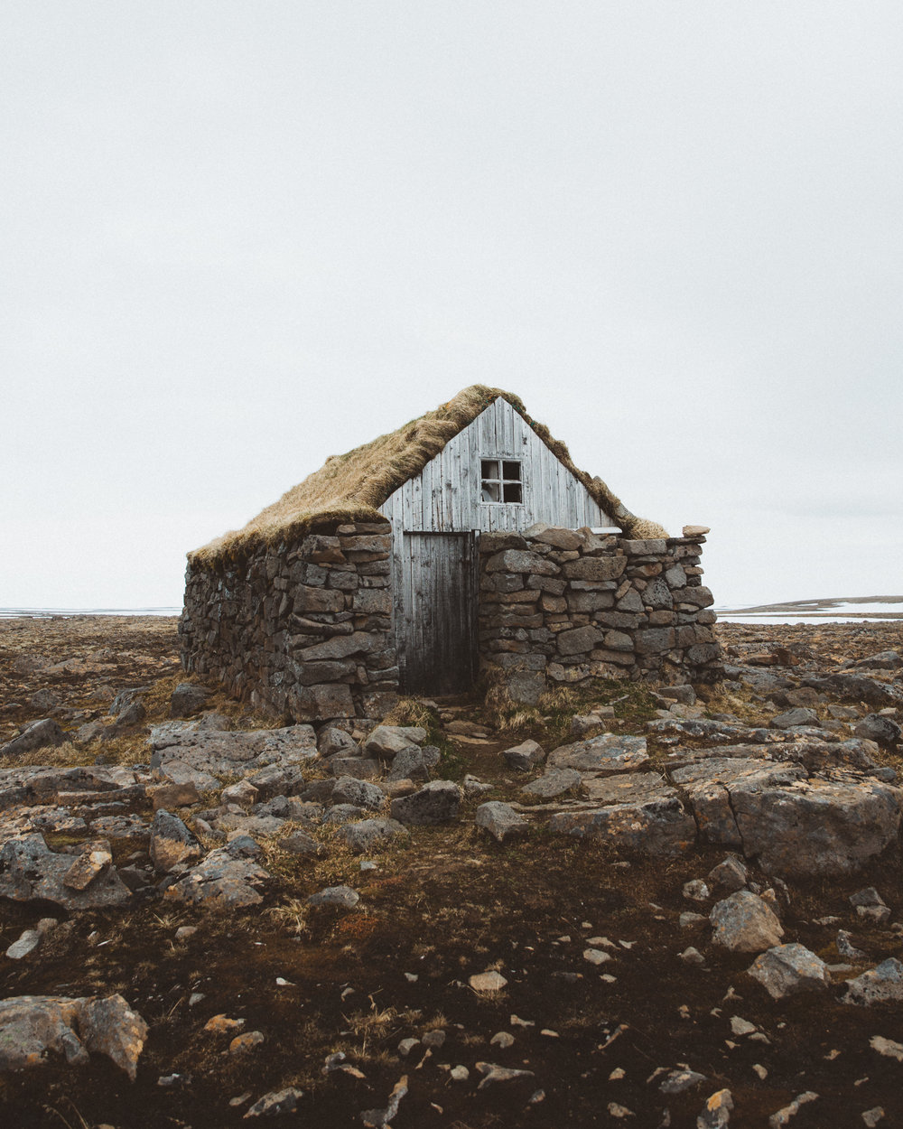 Iceland Day 6 - 05.jpg