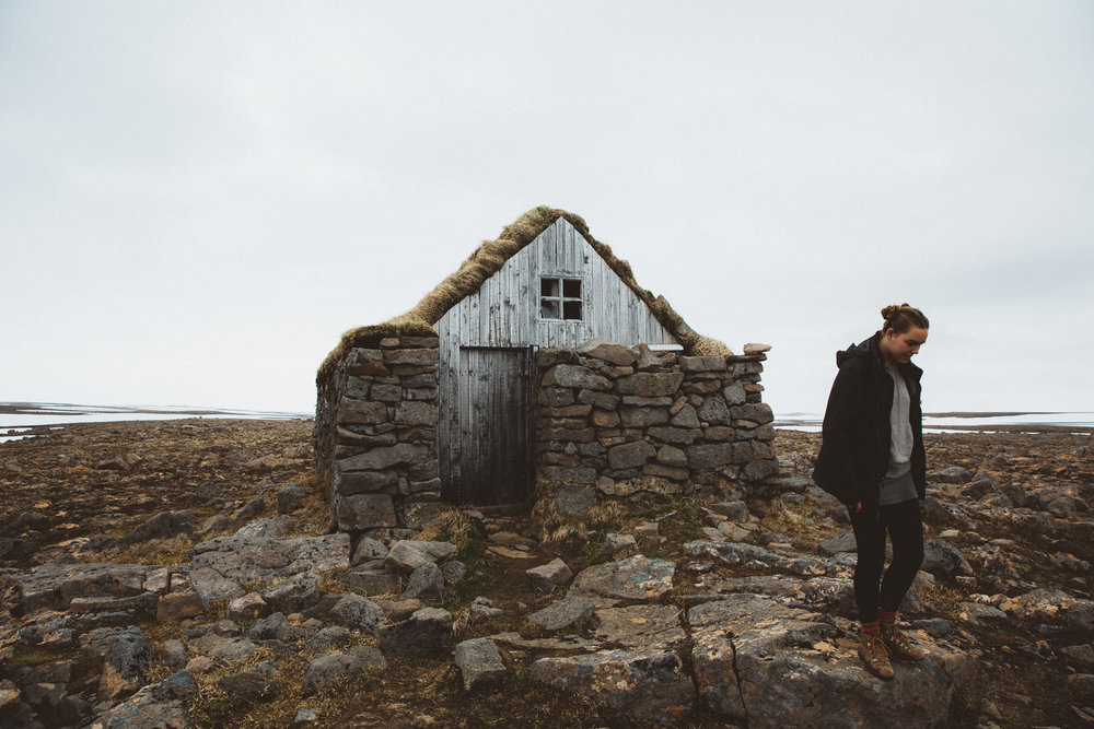 Iceland Day 6 - 06.jpg