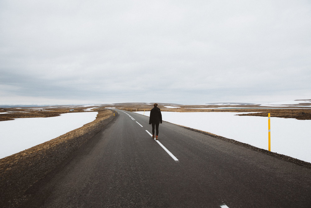 Iceland Day 6 - 08.jpg