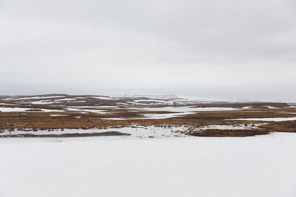 Iceland Day 6 - 09.jpg