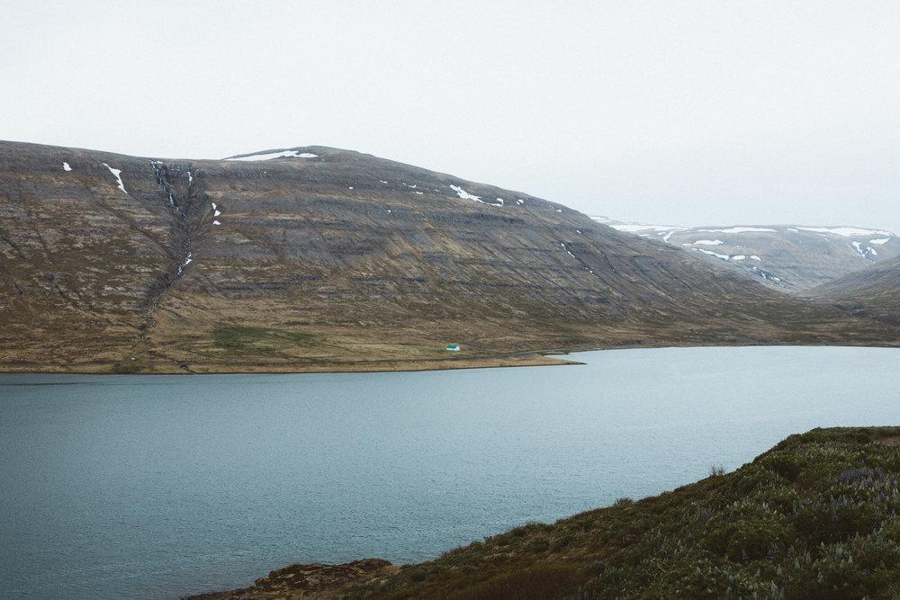 Iceland Day 6 - 10.jpg