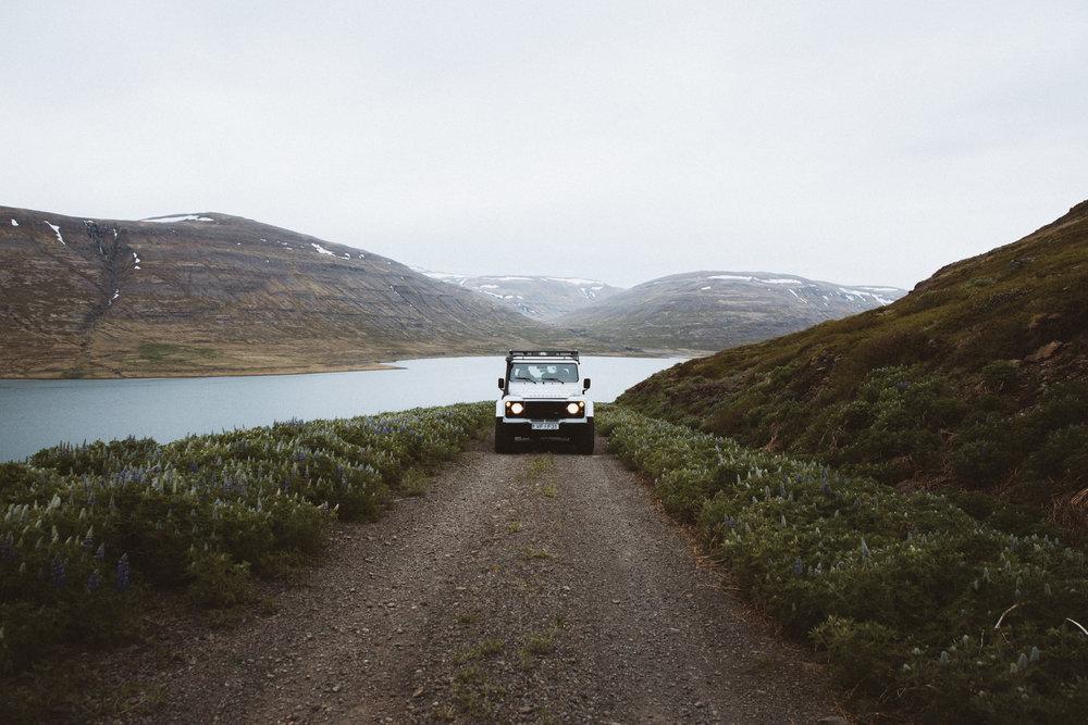 Iceland Day 6 - 12.jpg