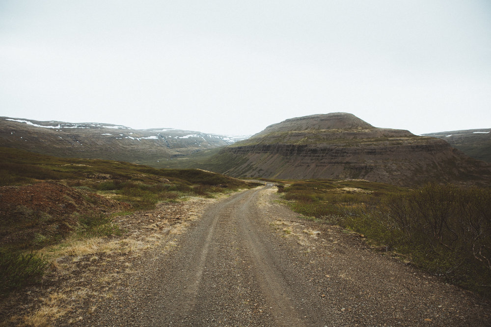 Iceland Day 6 - 15.jpg