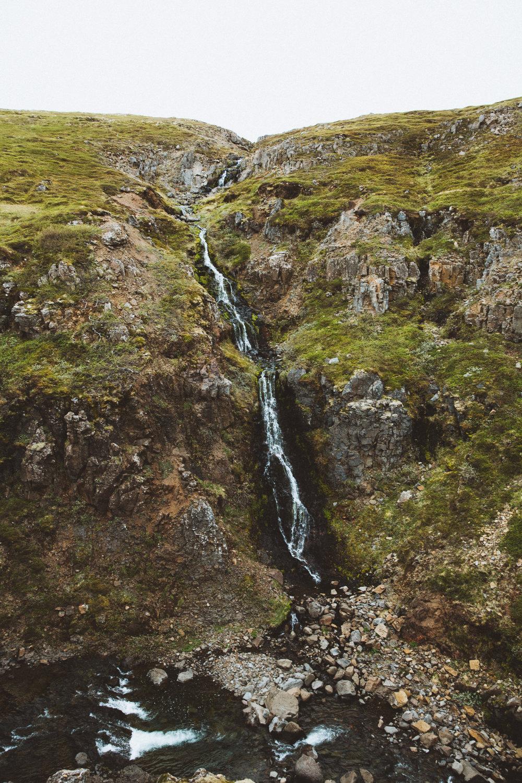 Iceland Day 6 - 14.jpg