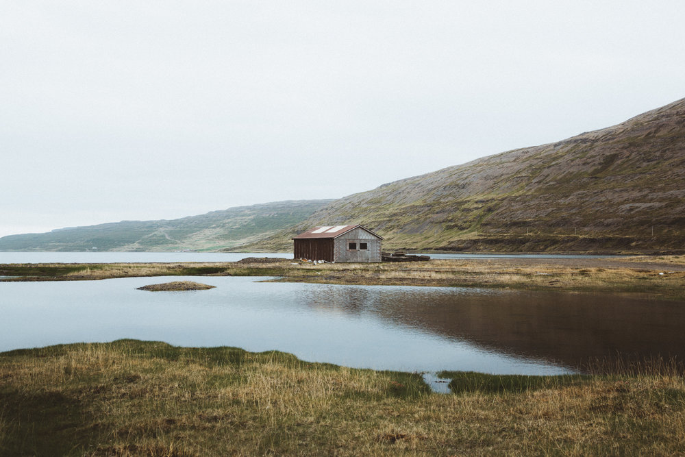 Iceland Day 6 - 16.jpg