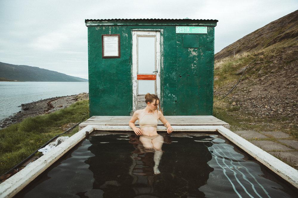 Iceland Day 6 - 20.jpg