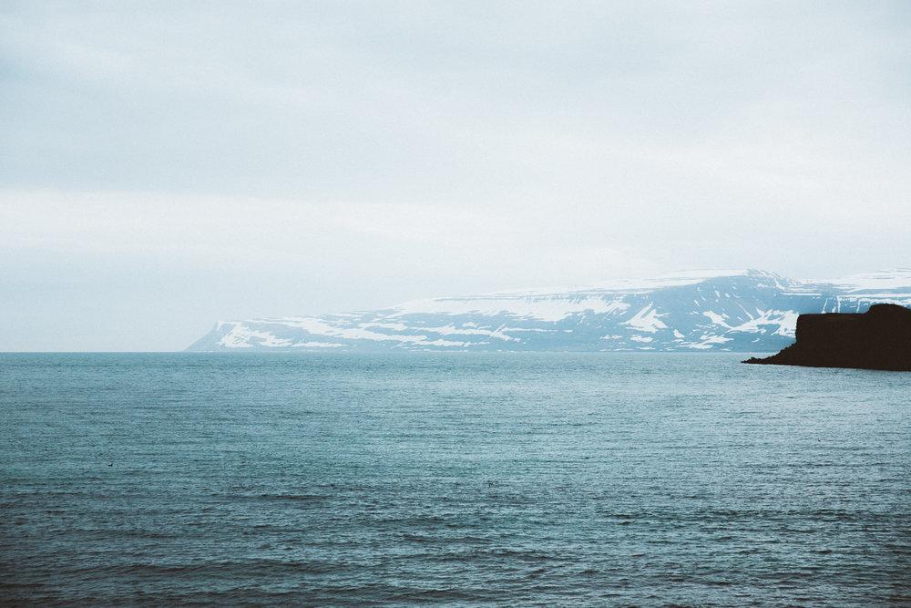 Iceland Day 6 - 29.jpg