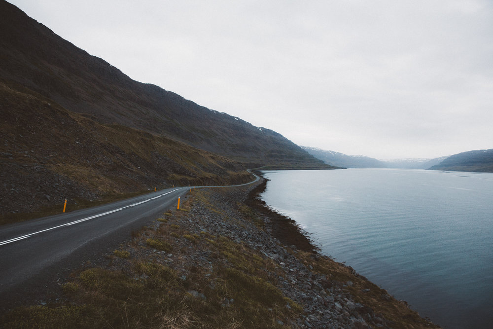Iceland Day 6 - 31.jpg