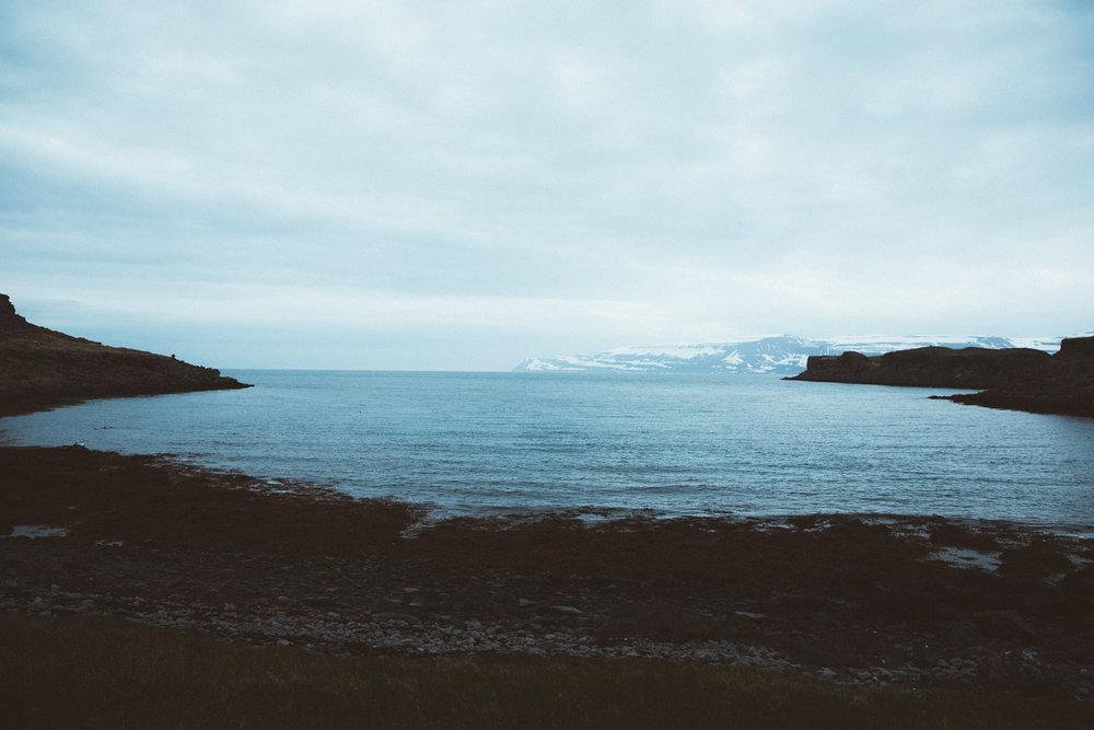 Iceland Day 6 - 30.jpg
