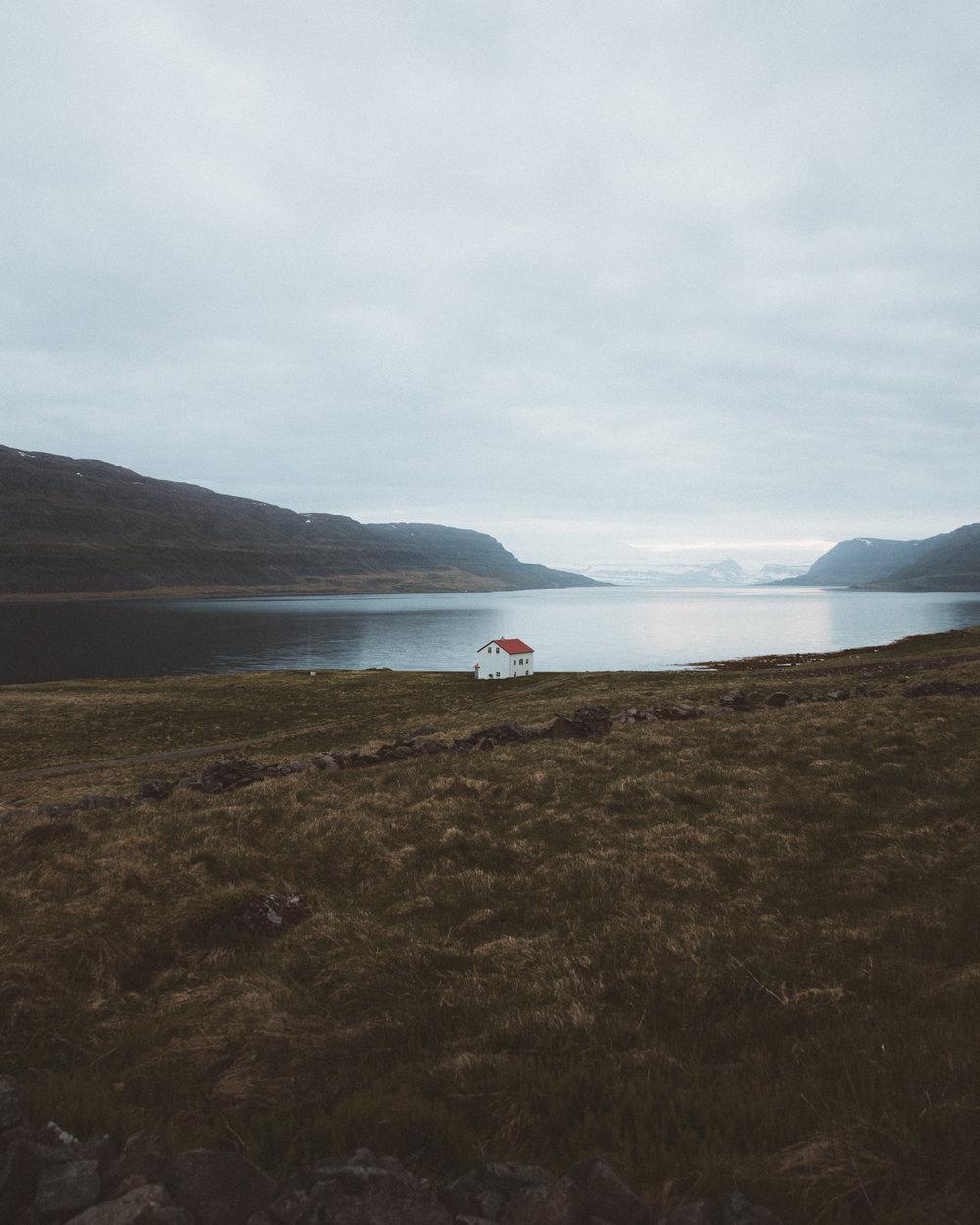 Iceland Day 6 - 34.jpg
