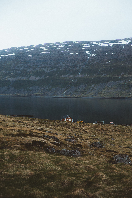 Iceland Day 6 - 35.jpg