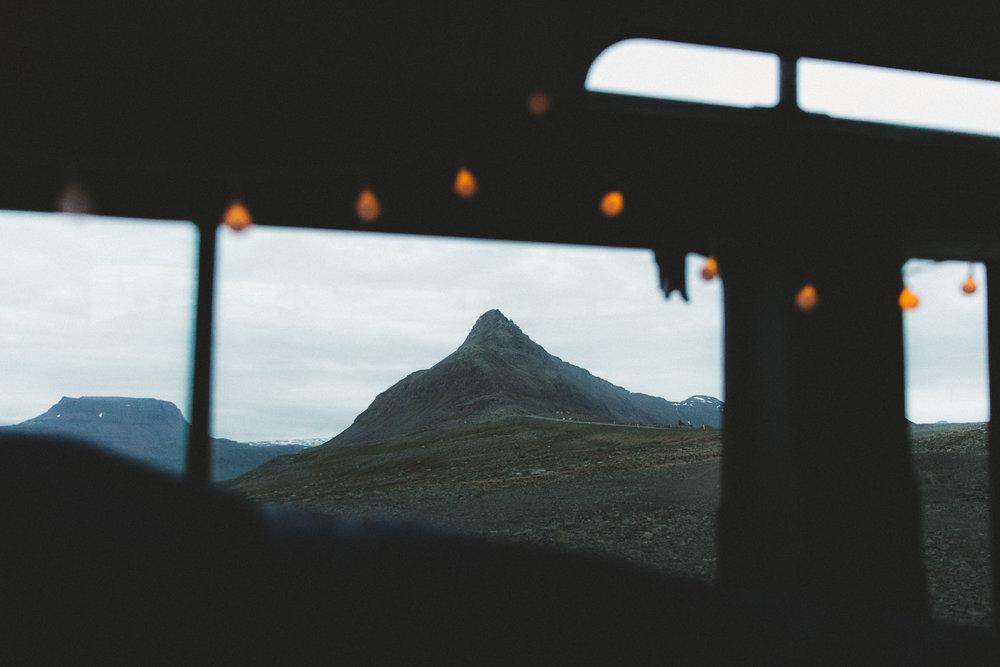 Iceland Day 6 - 47.jpg