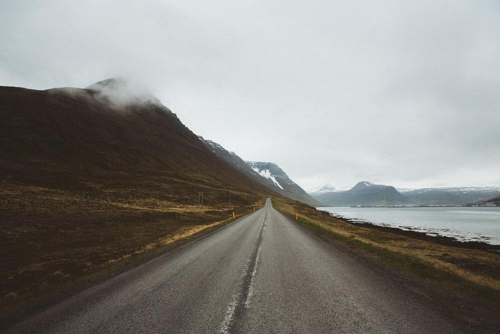 Iceland Day 7 - 03.jpg