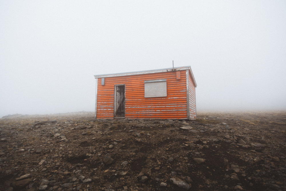 Iceland Day 7 - 04.jpg