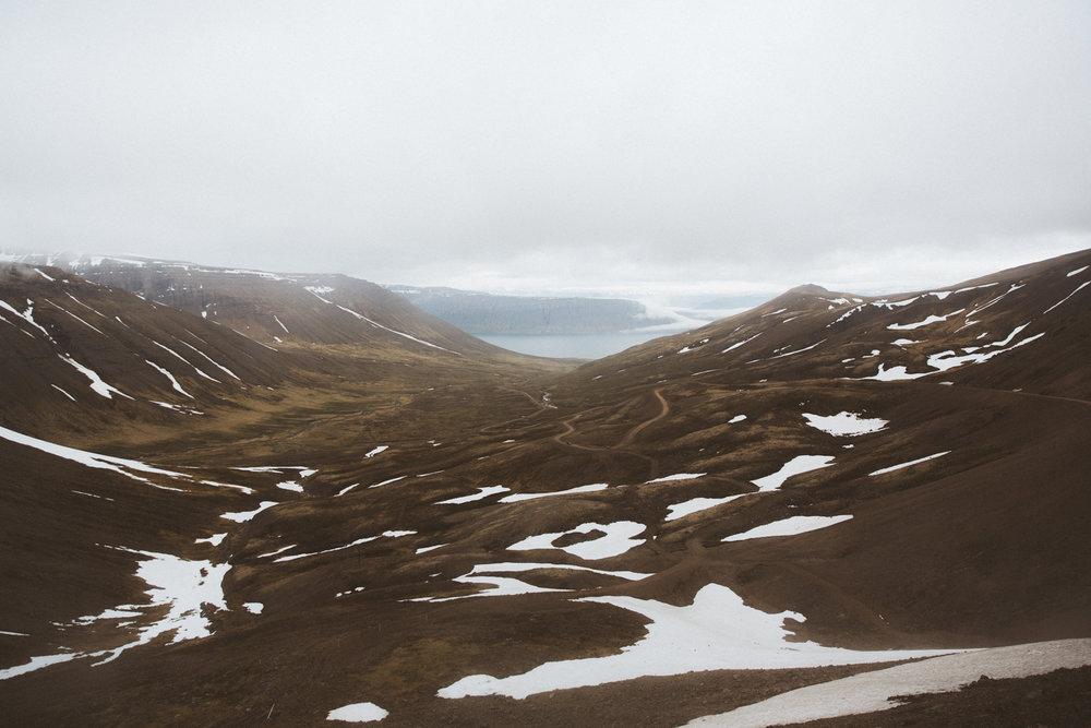 Iceland Day 7 - 05.jpg