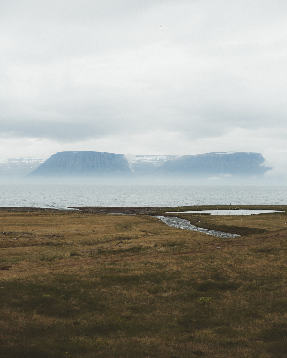 Iceland Day 7 - 08.jpg