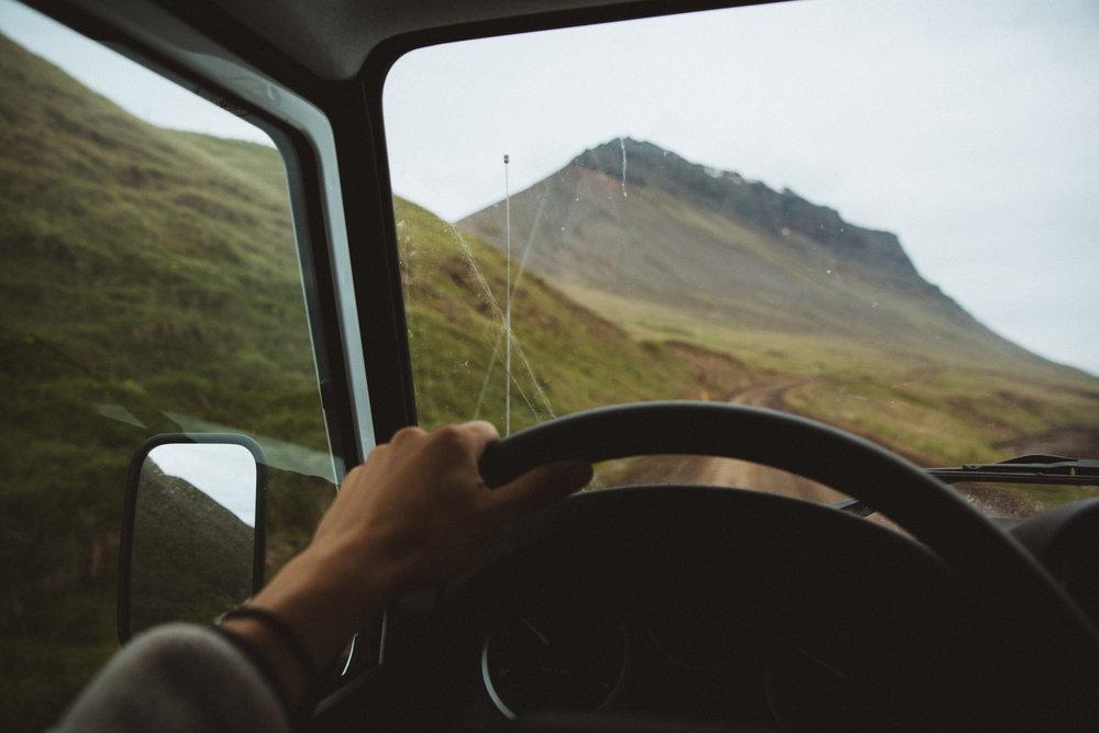 Iceland Day 7 - 09.jpg